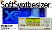 Download The Free 90 Days Trial From The Yamaha XG Software Synthesiser